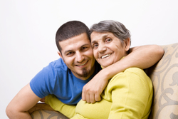http://www.caring.com/checklists/useful-gadgets-for-elderly