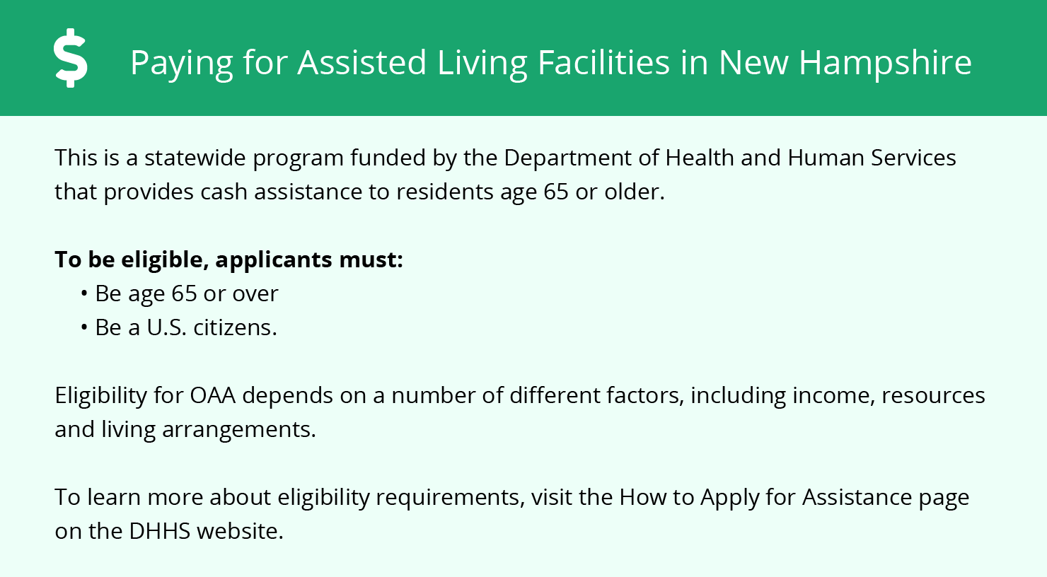 nh medicaid application form 800