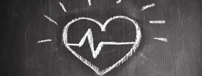 Unhealthy Heart: 7 Surprising Signs