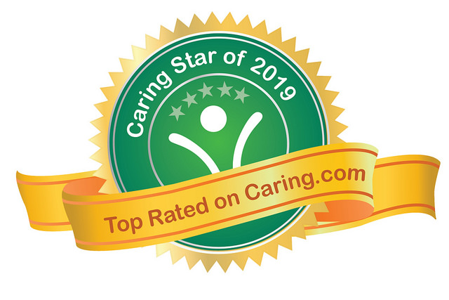 Image result for caring.com
