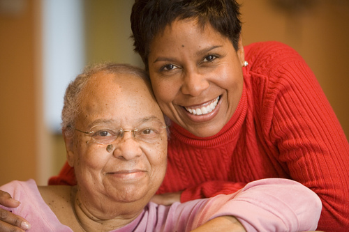 photo of Covenant Caregivers - Madison, MS