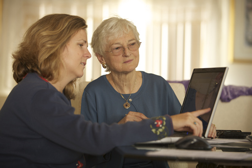photo of Quality Home Care Services