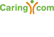 Tnail logo trans2