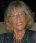 Helene bergman.jpg20160920-28550-1u8grp7.jpg