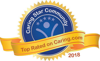 Caringstars2018article.jpg