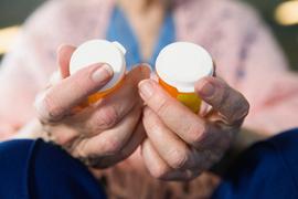 Medicaremeds
