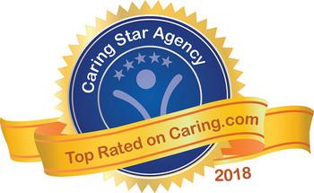 Caringstarsagencyarticle.jpg