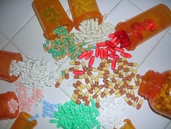 colorfulpills