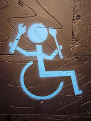 wheelchair2850718628_f3459dca66_m_2_