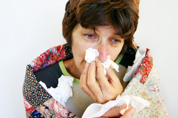 sick_and_sniffly