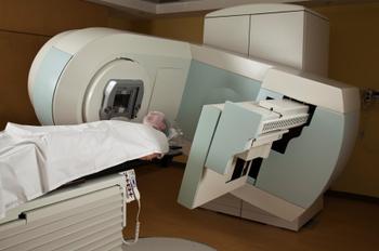 radiationtreatment