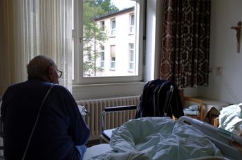 nursinghomeproblems