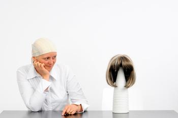 cancer_hair_loss_wigs