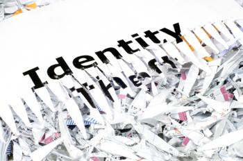 identity_theft