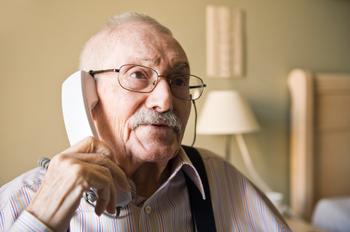 senior_phone
