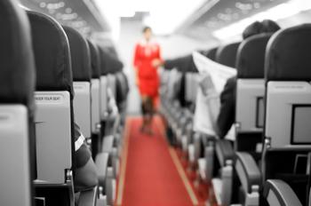 airline_passengers