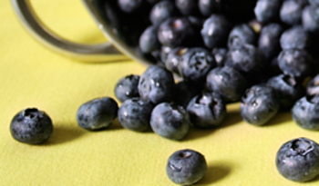 cropped-anticancer-superfoods