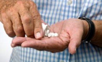 daily_aspirin
