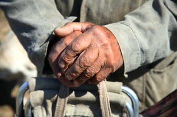 old_man_hands