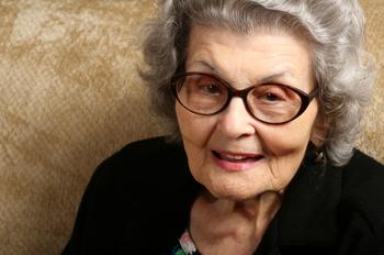 mild-or-moderate.granny-glasses