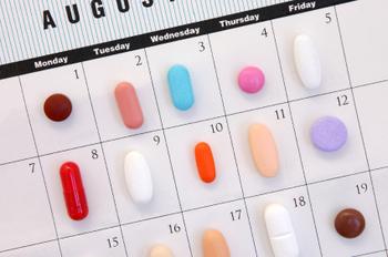 pillcalendar