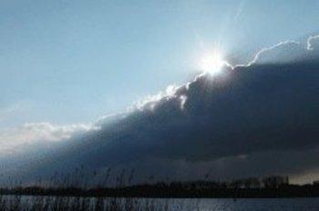 stormy weather.jpg