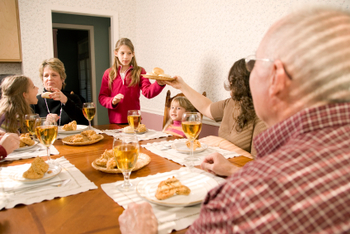 family_dinner_with_grandpa
