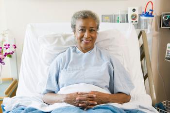 hospital_stay