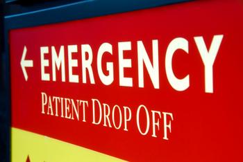 emergency_room_drop_off