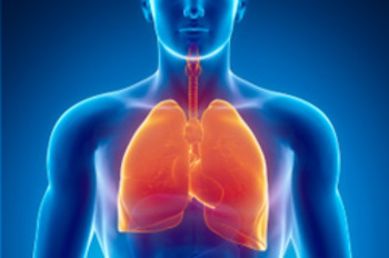 COPD_redlungs