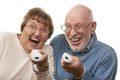 Wii-Seniors