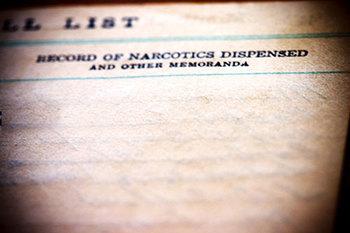 medication-rules-1