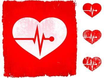 irregular-heart-beat
