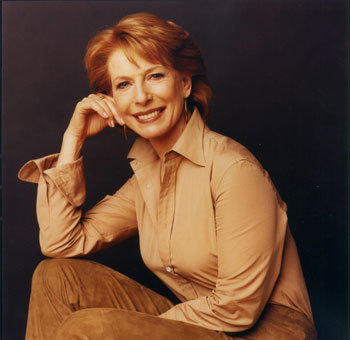 Large-Gail-photo
