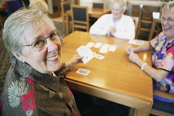 assisted-living-activities