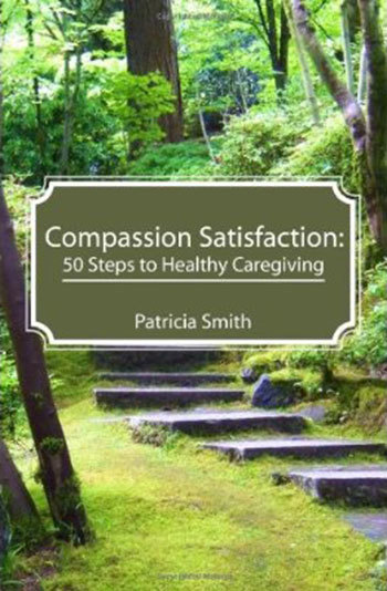 compassion-satsifaction