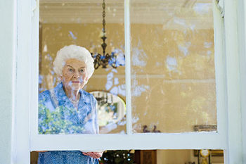 woman-in-window