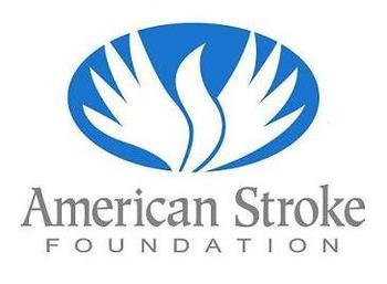 american stroke foundation