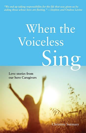 voiceless-sing