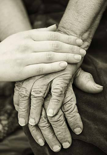 consoling-hands-6