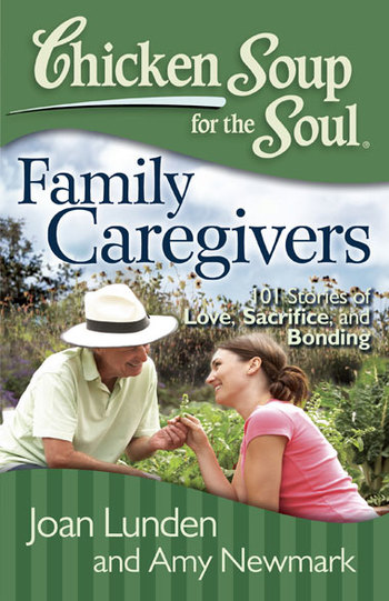 Family-Caregivers-front