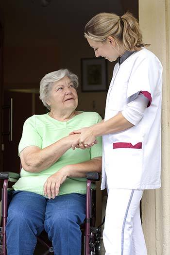 household safety checklist make sure your home is safe for seniors