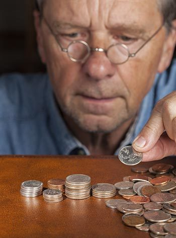 cost-of-dementia