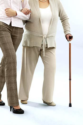 professional-caregiver