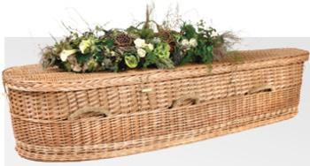 basket castket