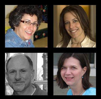 Four Caring.com experts