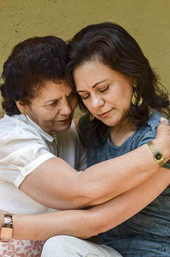 caregiver-identity
