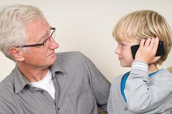 future-caregiver