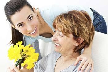 thank-a-caregiver