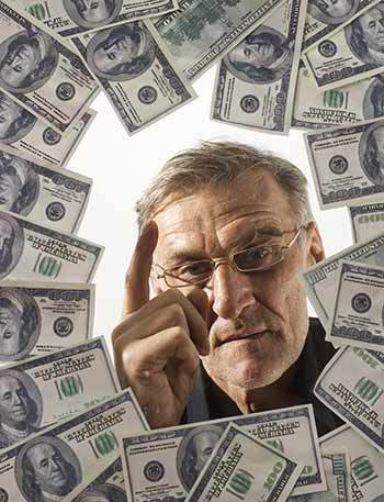 money-dad